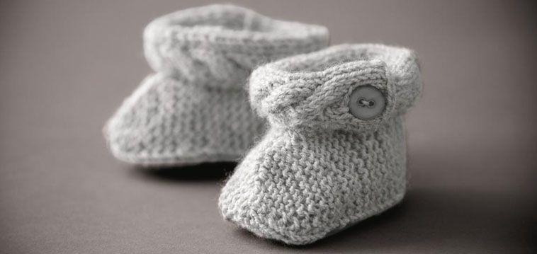 Photo of Die süßen kleinen Babyschuhe vom Infanti 7 sind süß und süß. ICH …