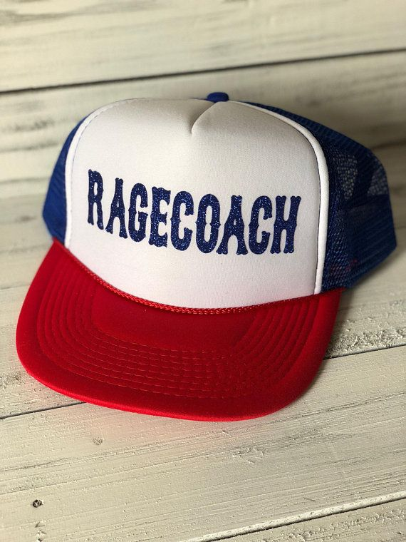 JTRVW Cowboy Hats Campfire Sloth Kids Mesh Cap Trucker Hats Adjustable Black