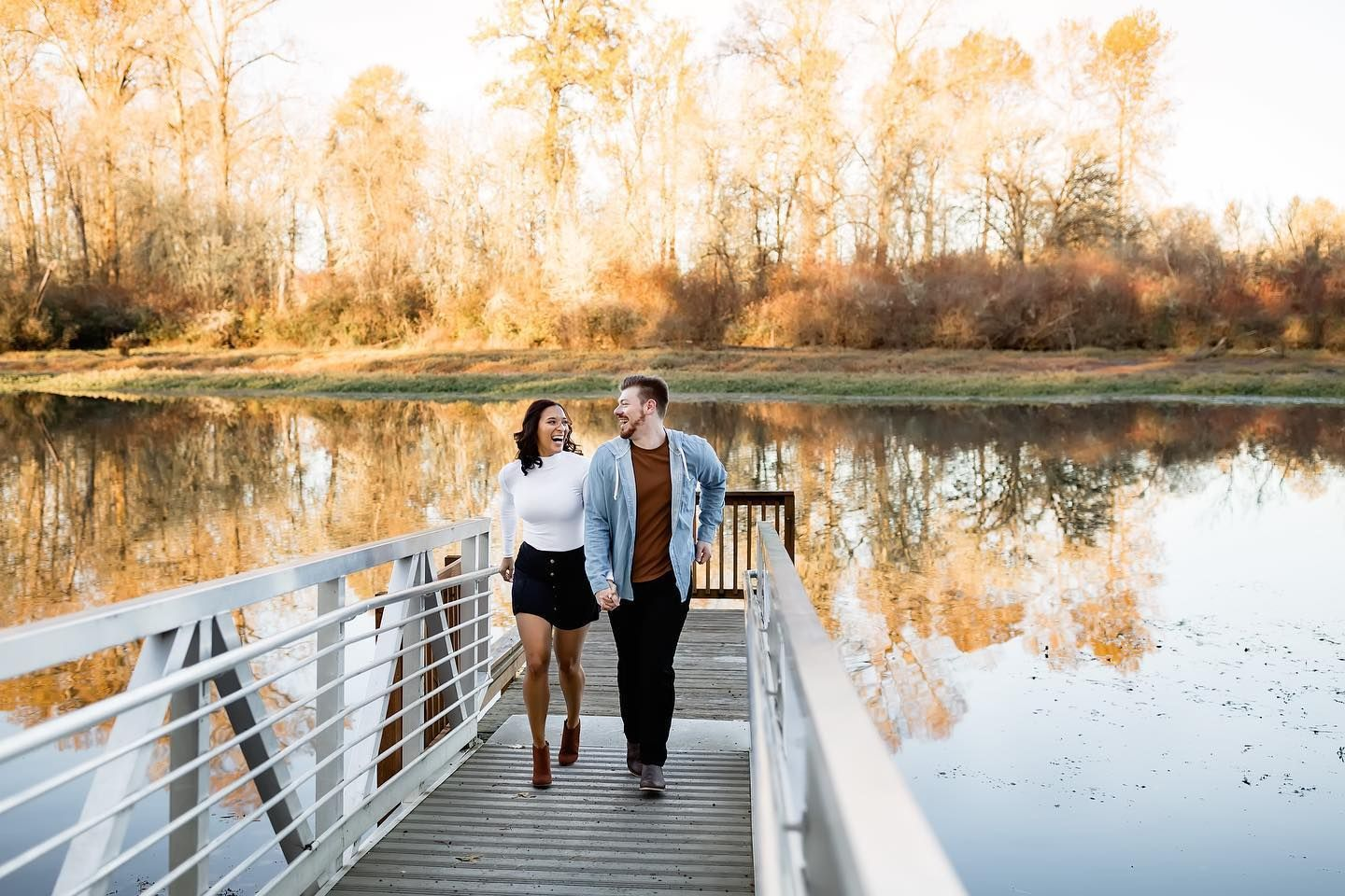 Today these two will be running into their future married y'all!!! So excited to be a part of your big day Jordan + Ethan! Let's get y'all hitched!!! ⠀ ⠀ ⠀ ⠀ #oregonbride #oregonbridemag #oregonwedding #oregonweddingphotographer #oregonweddingphotography #corvallis #corvallisoregon #salem #salemoregon  #salemphotography #salemoregonphotographer #portland #portlandoregon #portlandoregonwedding #portlandweddingphotographer  #bend #bendoregon #bendweddingphotographer #eugene #eugeneoregon #eugenewe