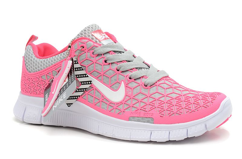 the latest d07db f152a CheapShoesHub com new free run shoes cheap. think pink nike shoes  WholesaleShoesHub COM