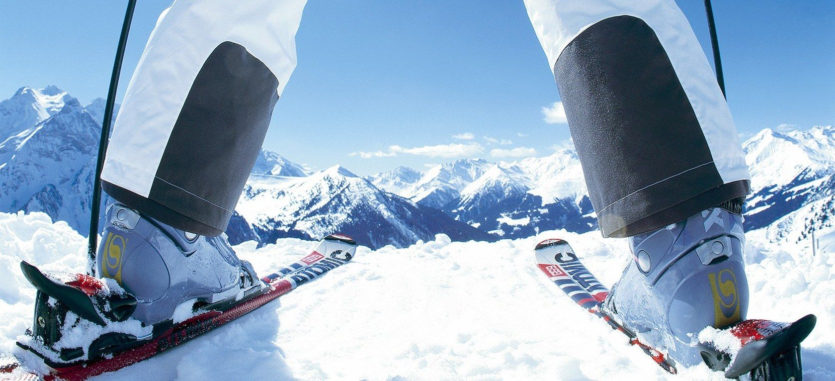 3 2 1 Ski Start Best Ski Resorts Ski Vacation Best Places In Cyprus