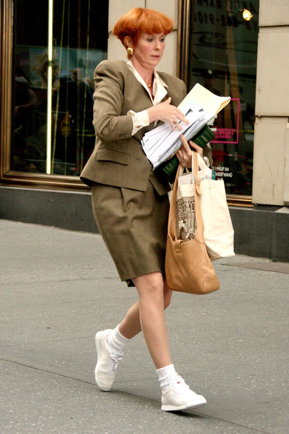 80s Party Outfit Idea - 'Working Girl' (google search) | 80s Party ...