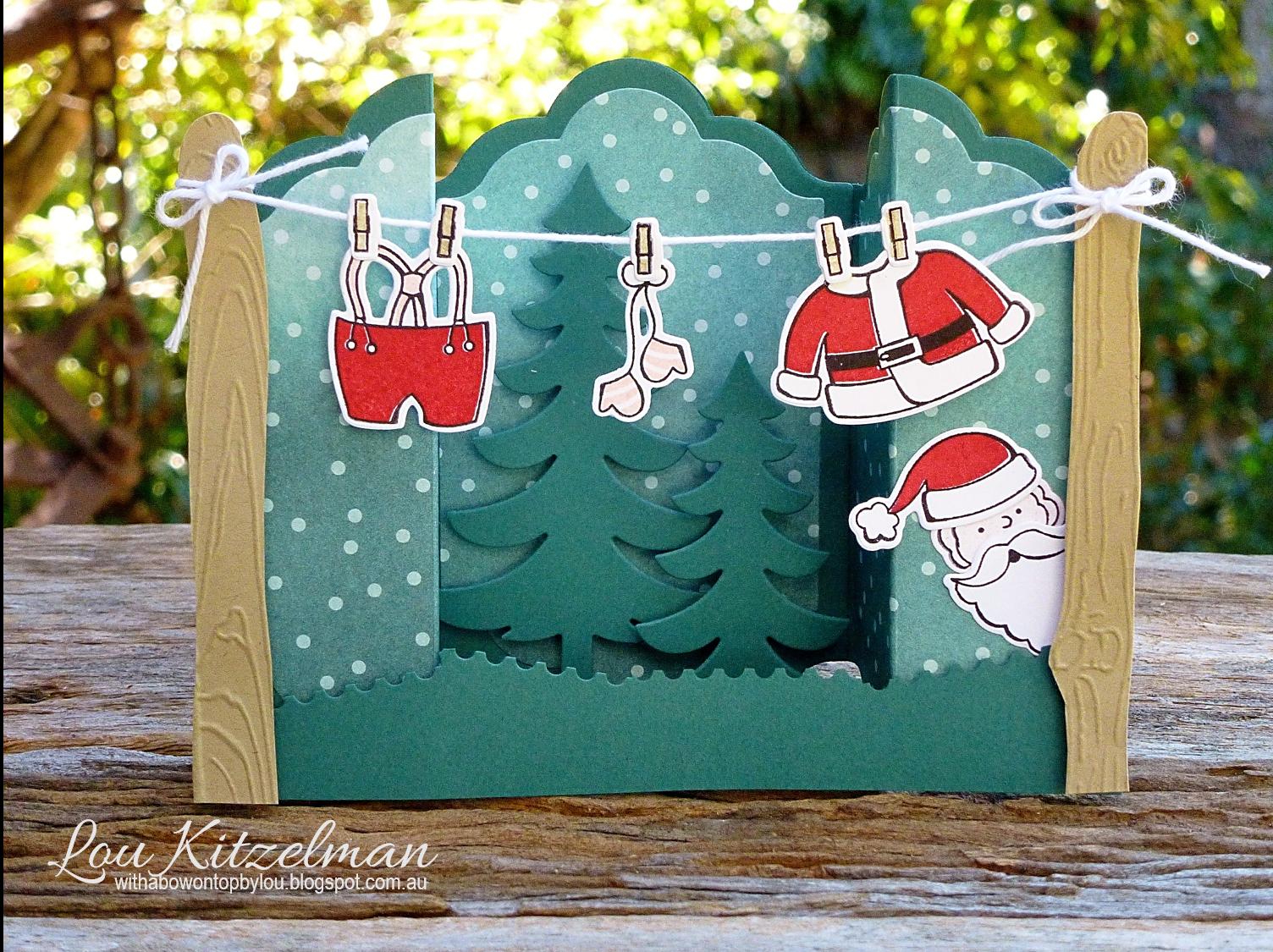 образом, идеи открытки к рождеству своими руками отката комбинированный