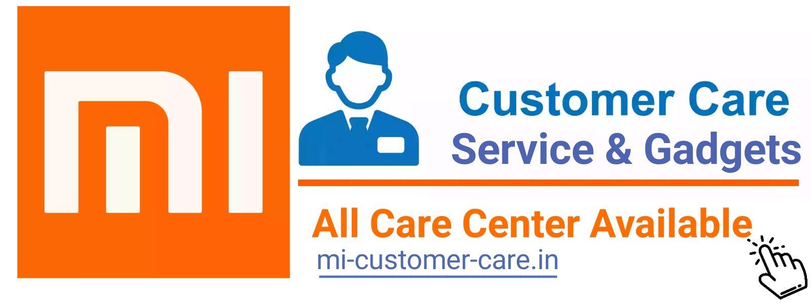 Mi Customer Care Service Customer care, Care, Customer