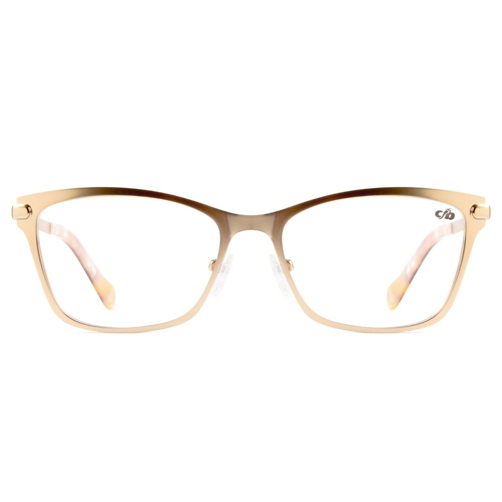 Lv Mt 0238 0101 Armacao Para Oculos De Chillibeans Modelos