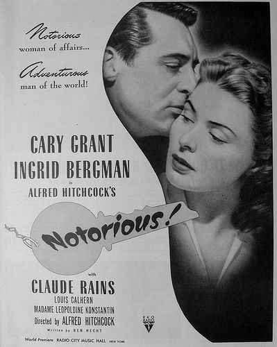 Image result for old hollywood cinema posters