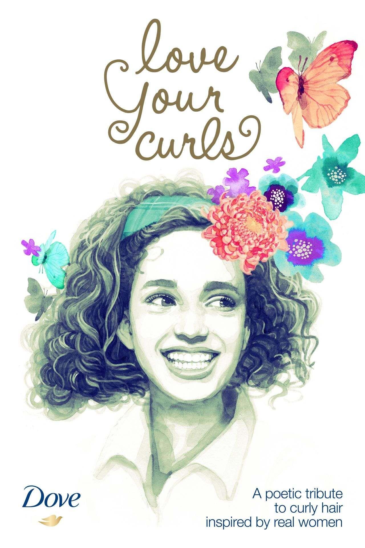 Free customizable Amazon Book Curly hair styles, Kids