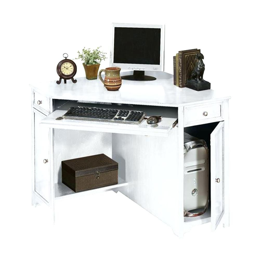 35 Officemax Corner Computer Desk - Cool Rustic Furniture Check