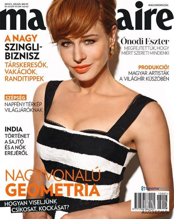a time magazin társkereső