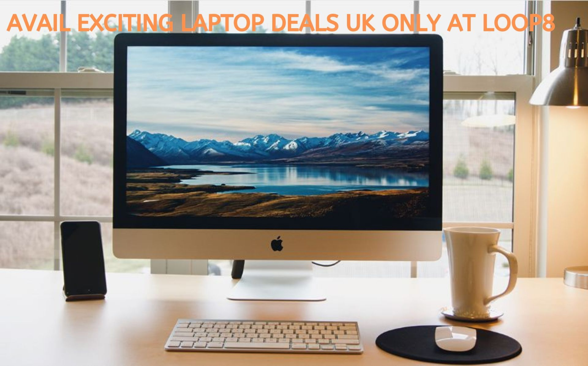 Avail Exciting Laptop Deals Uk Only At Loop8 In 2020 Arm Chip Laptop Deals Photo Editing
