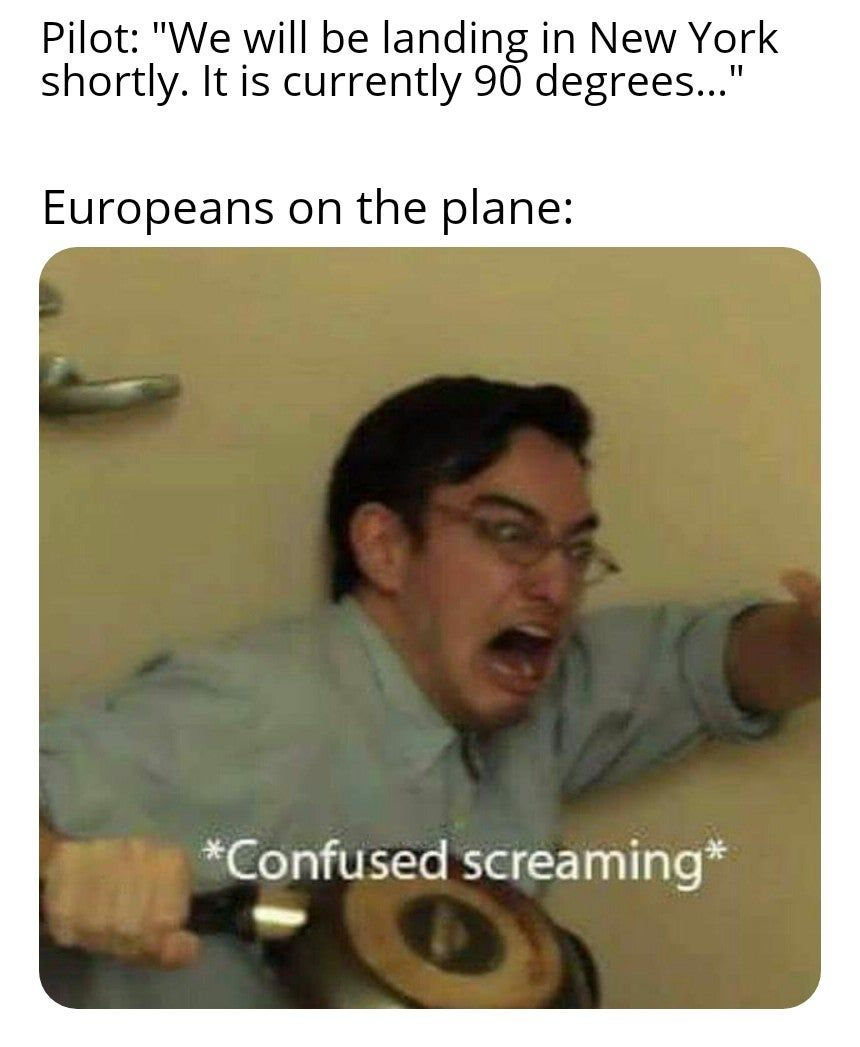 America So Dumb Meme Memes Funny Relatable Memes Funny Memes Stupid Memes