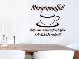 Best Kaffee Zitate Lustige Spr che Lustiges Quotes Funny Sayings Funny