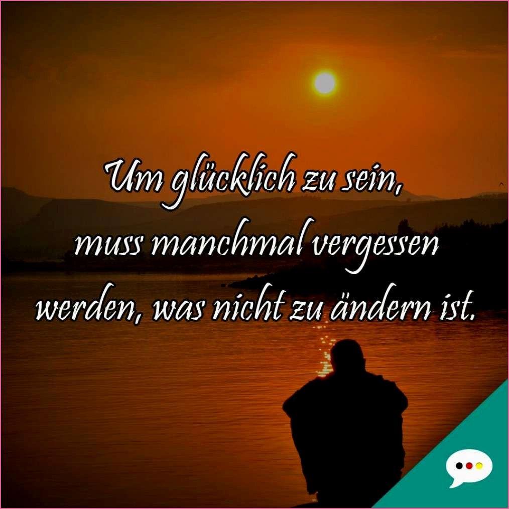 Fein Whatsapp Status Zum Nachdenken Traurige Spruche Spruche Lustige Geburtstagskarten