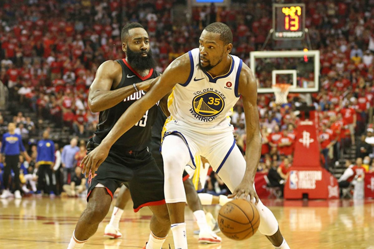 201819 NBA Schedule Release What to Look For This Season