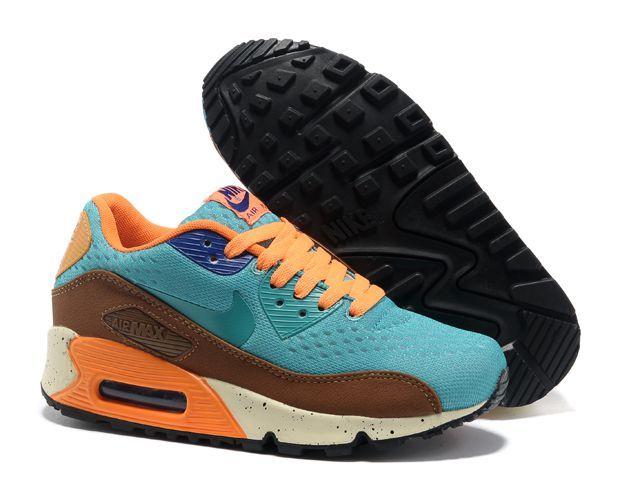 brand new a0db7 21a0e Nike Air Max 90 Homme,air max hyperfuse pas cher,nike air max one