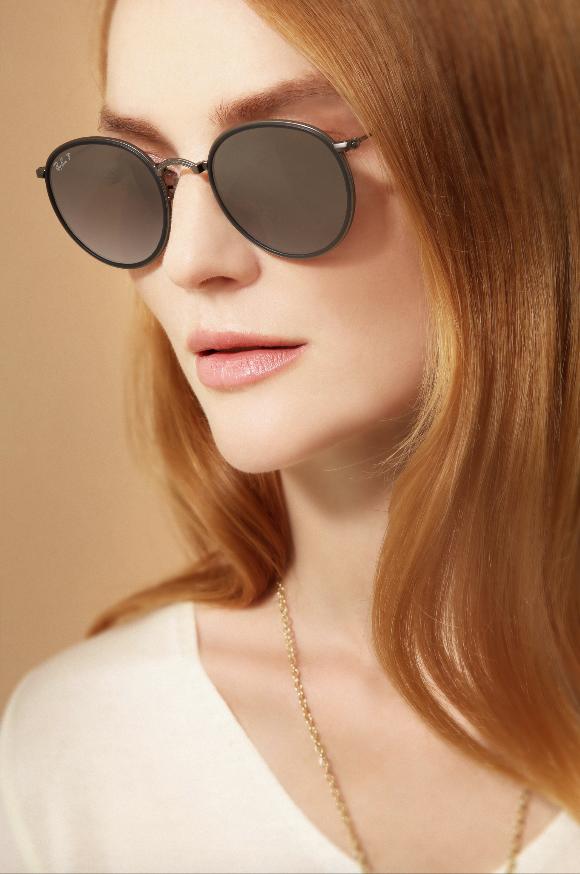 Gozluk Sunglasses Sun Gunes Bahar Ilkbahar Yaz Ss15 Yenisezon Moda Kadin Fashion Trend Fresh Summer Spring Kombin Stil Styl Gozluk Moda Stil