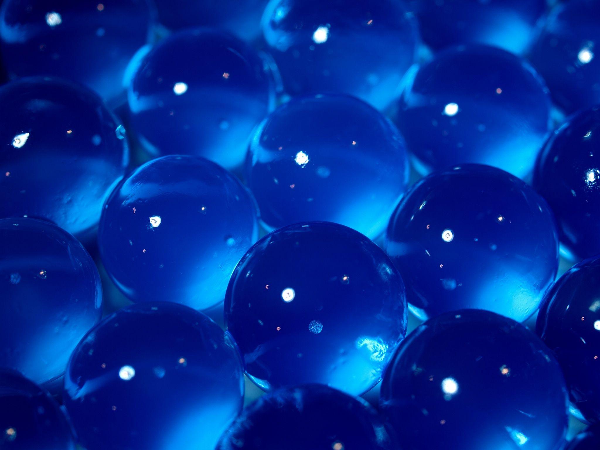 blue marbles   • color   Blυe •   Pinterest   Photos, Blue ...