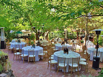 Wildwood Acres East Bay Wedding Venues Lafayette Reception Sites 94549