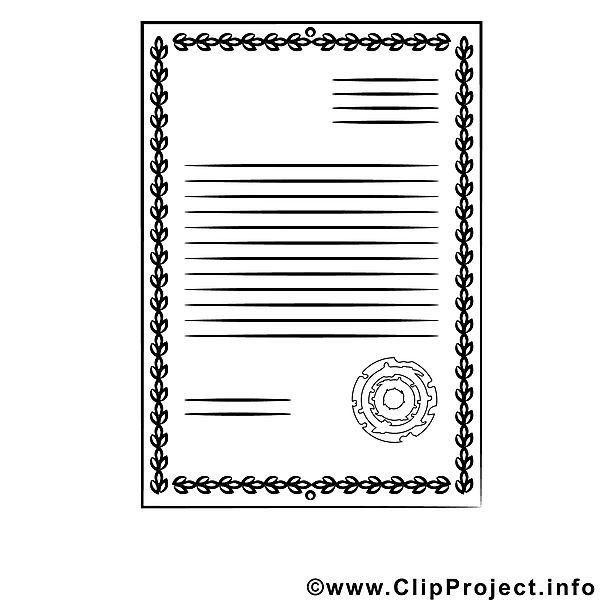 urkunde zum ausdrucken printables pinterest urkunde ausdrucken und erste hilfe. Black Bedroom Furniture Sets. Home Design Ideas