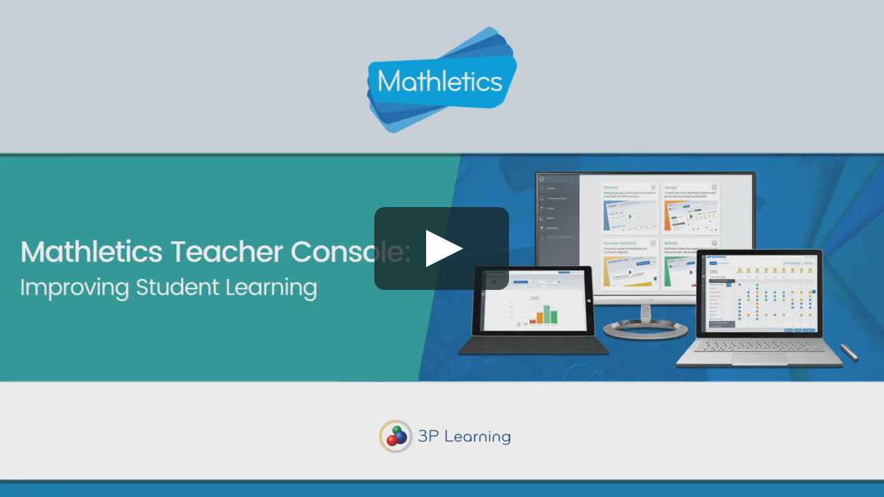 Pin On Mathletics