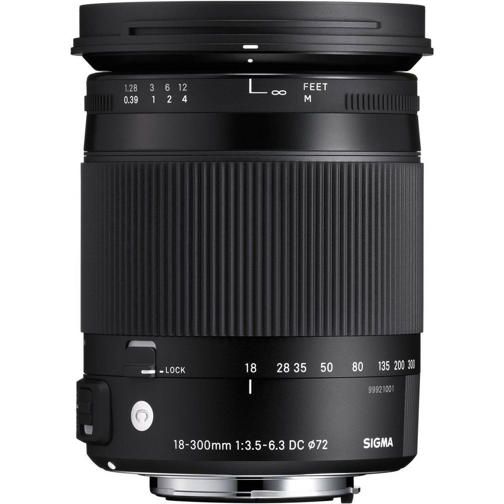 18 300mm F3 5 6 3 Dc Macro Os Hsm Lens For Sigma Dslr Cameras In 2021 Sigma Lenses Nikon Sigma