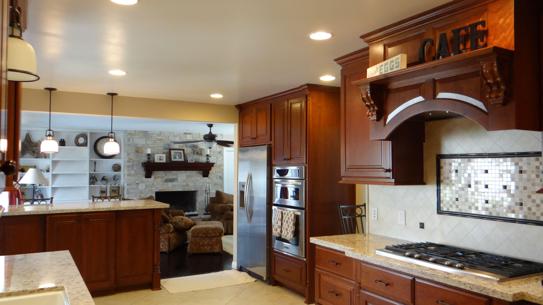 Chino Hills Kitchen Remodeling Chino Hills Kitchen - Kitchen remodeling anaheim