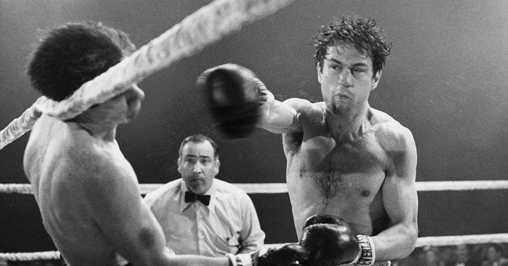 The 100 Best Movies on Netflix Right Now   Martin scorsese ...
