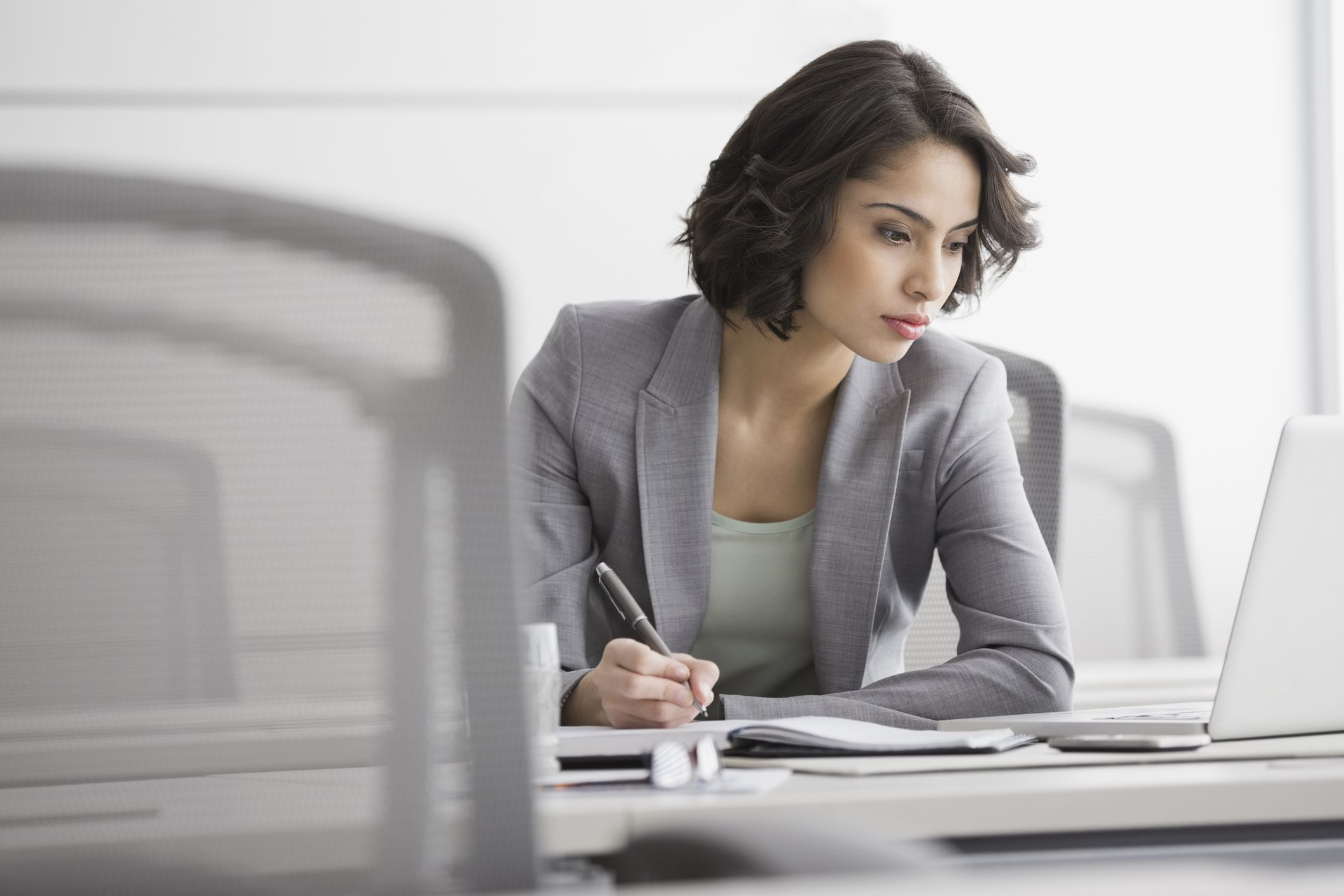 9 common faqs for job seekers career help college essay