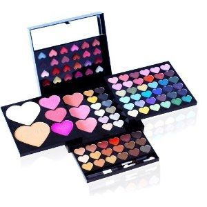 makeup kits for teens makeup for teens make a great gift