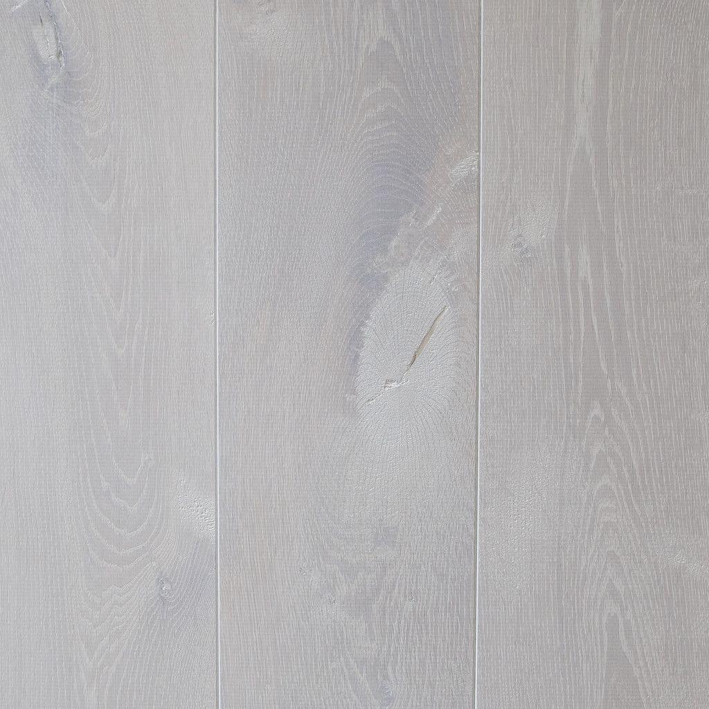 Oak Hampstead White In 2020 Hampstead Oak House Styles