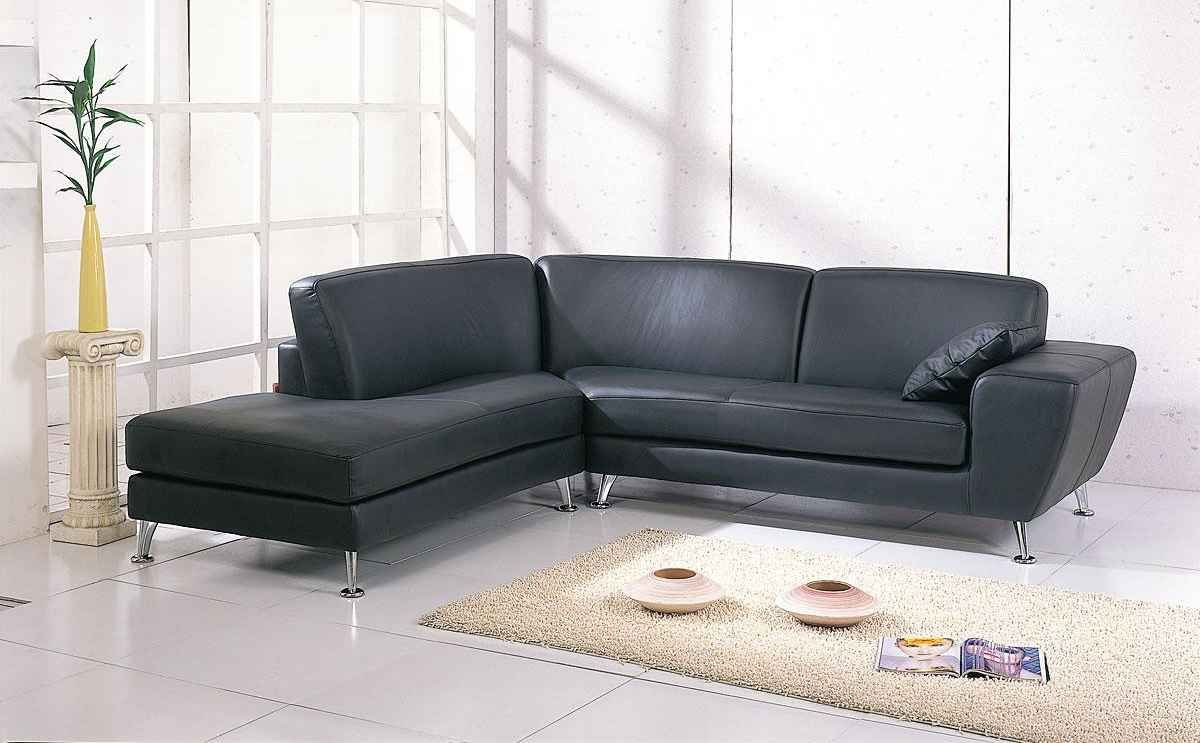 Affordable Corner Sofas Decorating Ideas house Pinterest
