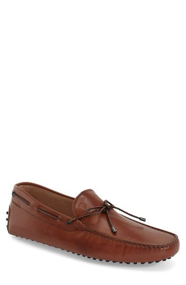 dd35c28f616 TOD S  Gommini  Driving Shoe (Men).  tods  shoes