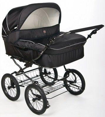 skandinavischer zwillings kinderwagen bassonbaby bj rn. Black Bedroom Furniture Sets. Home Design Ideas