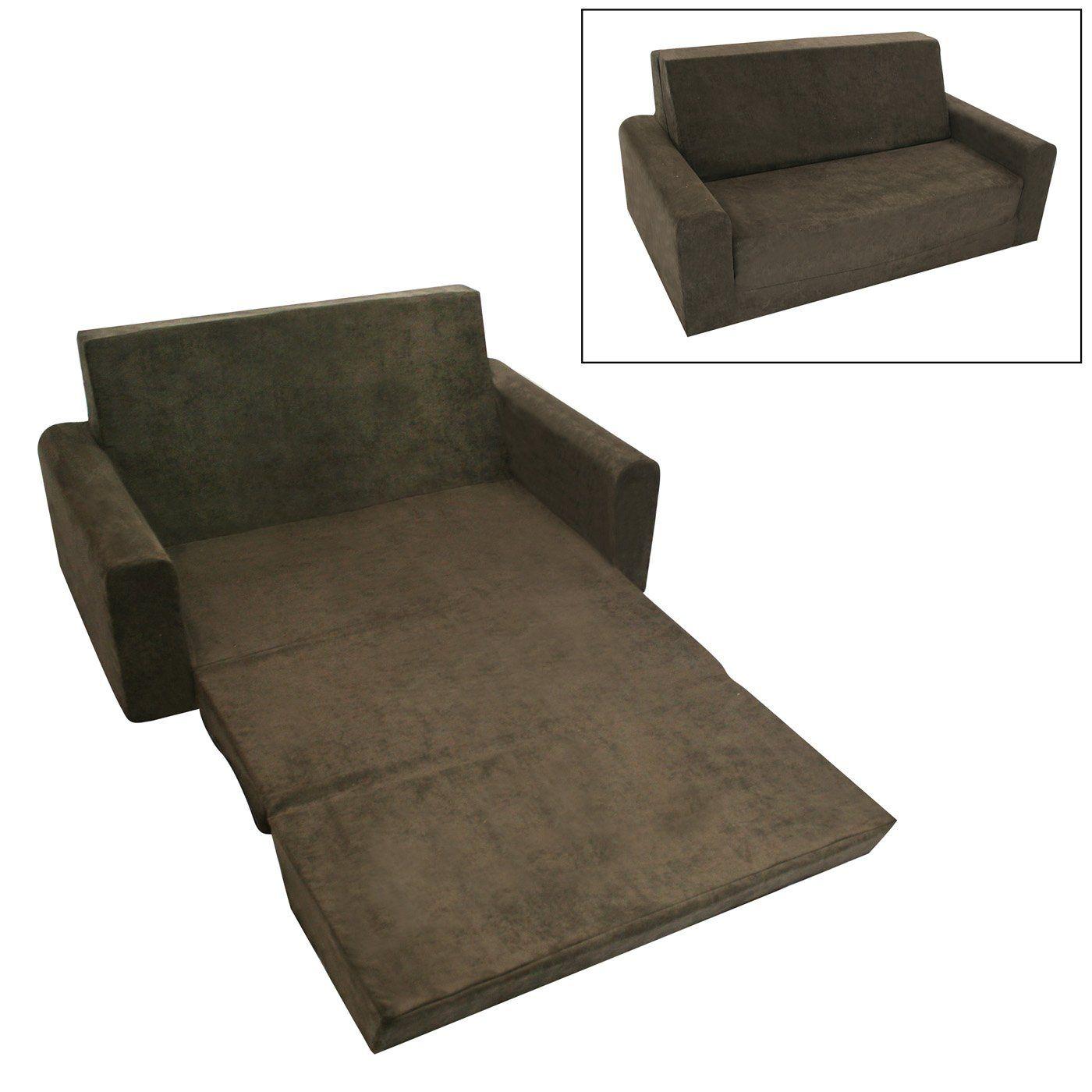 Komfy Kings Inc 70133 Flip Sofa At Atg S Ideas For