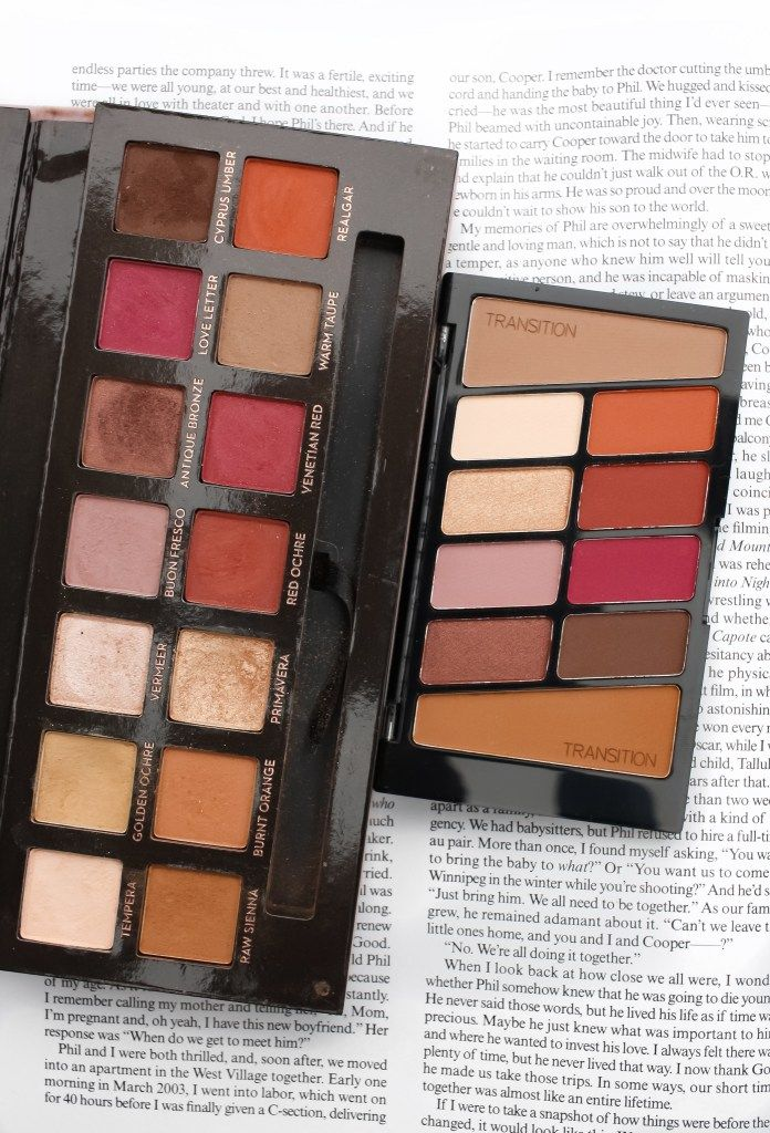 MODERN RENAISSANCE DUPE WET N WILD ROSE IN THE AIR