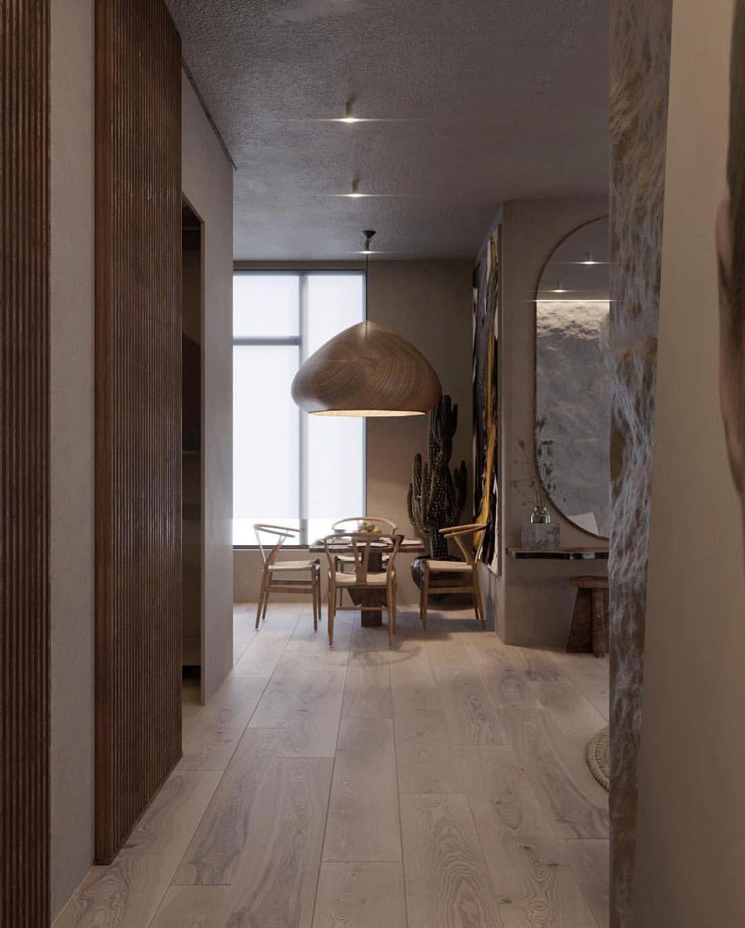Fascinating 27 Beegcom Home Decor Business Card Design In 2020 Home Decor Bedroom Best Interior Design House Design