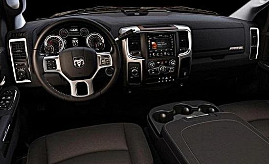 new car release dates australia 20142016 Dodge RAM 1500 Sport Release Date Australia  Auto Reviews