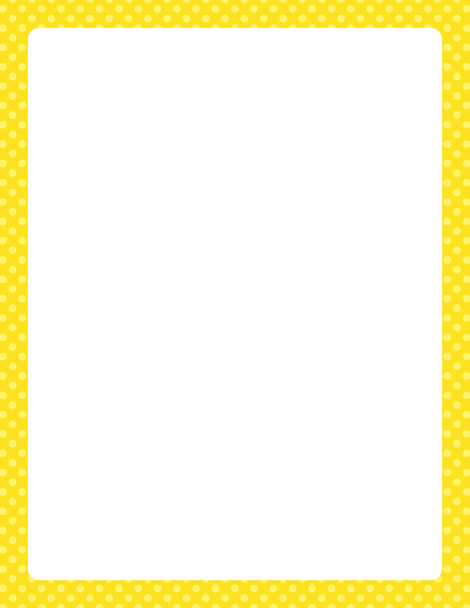 the yellow wallpaper test pdf