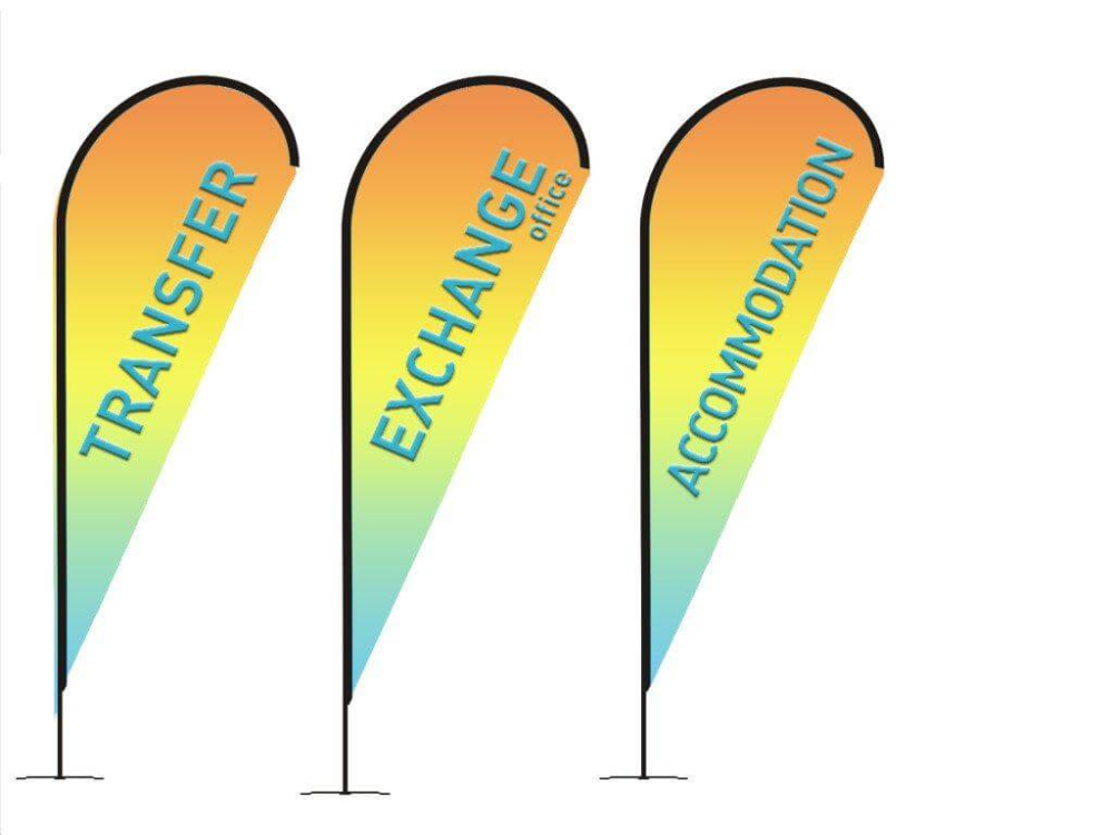 Teardrop Advertising Teardrop Feather Flags Teardrop Banner Sizes In 2020 Teardrop Banner Custom Feather Flags Custom Flags