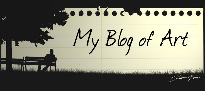 Create a blog and post frequently