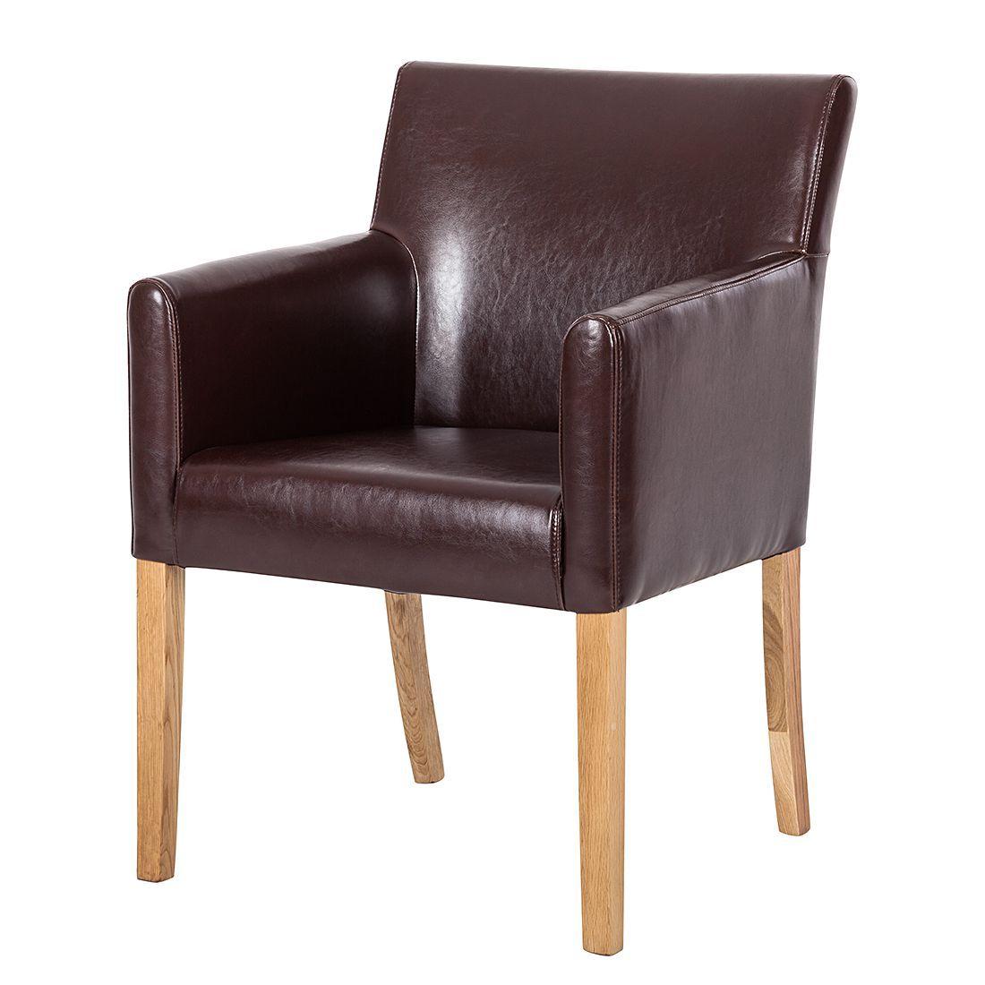 Großartig Esszimmerstühle Cognac Foto Von #möbel #kueche #maison #esszimmerstühle #belfort #esszimmer #armlehnstuehle