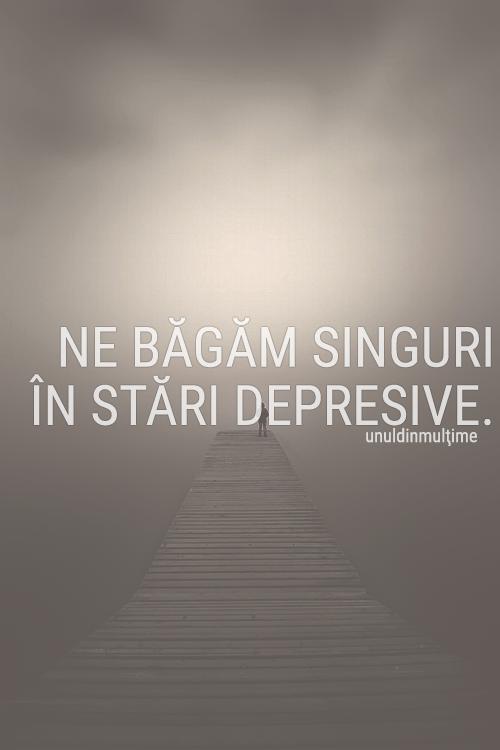 citate despre depresie Depresie   AREA OF EMOTIONS ❤   Quotes, Favorite quotes, Sayings citate despre depresie