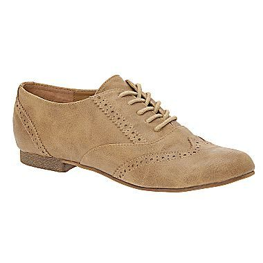 b72887ecc104 Call It Spring™ Sorvagur Womens Oxford Shoes - jcpenney