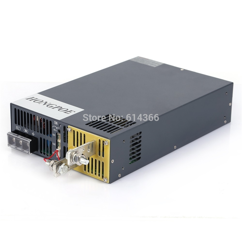 41588 Watch More Here Http Aixncworlditemswin All Product 0 300v Variable High Voltage Power Supply Productphpid32795908544 1pcs 2500w Ac110 Or 230v 5v Analog Signal