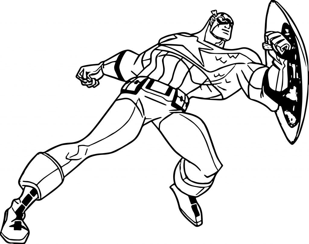 Marvel Coloring Pages Best Coloring Pages For Kids Avengers Coloring Avengers Coloring Pages Captain America Coloring Pages