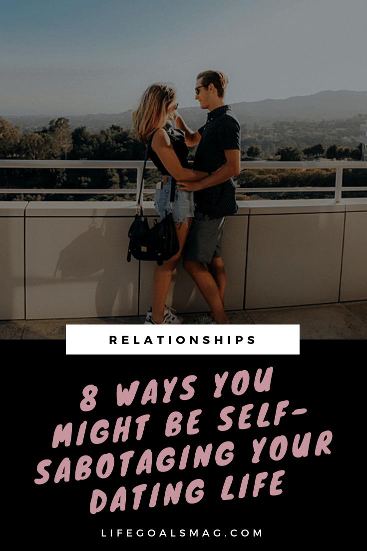 Self beskrivelse for dating sites dating mindre lover