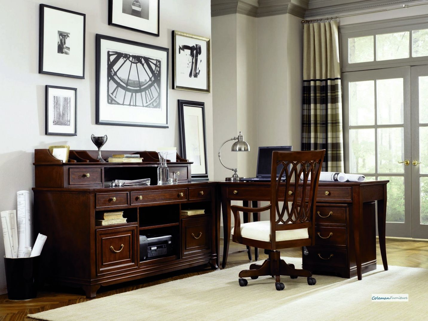 contemporary home office furniture. 50 Unique Home Office Desks Ideas For Small Spaces - About-Ruth Contemporary Furniture L