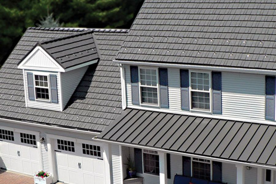 New Orleans Roofer Experts In 2020 Roofing Roofer Roof Installation