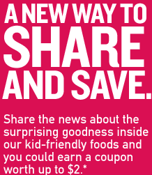 kashi_high_value_coupon_facebook_deal_free