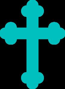 Christening Cross Clip Art Communion Cross Communion Banner Christening